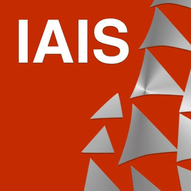 Welcome to IAIS